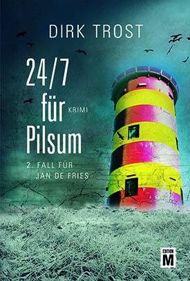 24-7 Pilsum